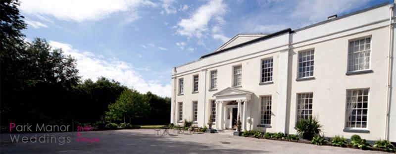 Park Manor House