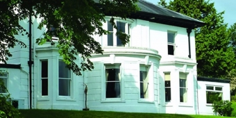 conrah-hotel-gay-friendly-wedding-venue-ceredigion