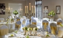 highfield-park-gay-friendly-wedding-venue-hampshire-chamberlain-wedding-breakfast