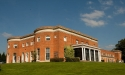 highfield-park-gay-friendly-wedding-venue-hampshire-exterior