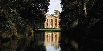 warbrook-house-hook-gay-friendly-wedding-venue-hampshire