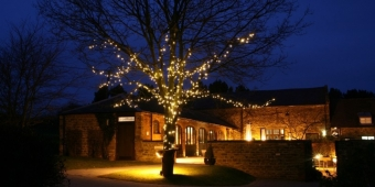 dodmoor-house-gay-friendly-wedding-venue-northamptonshire