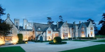 ellenborough-park-hotel-and-spa-gay-friendly-wedding-venue-gloucestershire