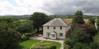 the-green-cornwall-gay-friendly-wedding-venue-cornwall
