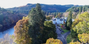 dunkeld-house-hotel-gay-friendly-wedding-venue-perthshire