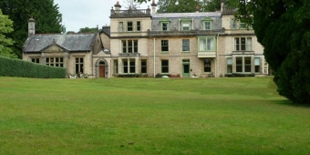 holne-park-house-gay-friendly-wedding-venue-devon