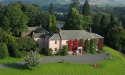 low-house-armathwaite-gay-friendly-wedding-venue-cumbria-grounds