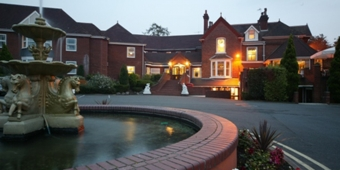 mercure-bewdley-the-heath-hotel-gay-friendly-wedding-venue-worcestershire