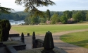 osmaston-park-gay-friendly-wedding-reception-venue-derbyshire-grounds