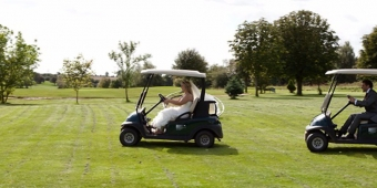 thornbury-golf-centre-03