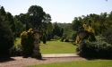 west-lodge-park-hotel-gay-friendly-wedding-venue-hertfordshire-grounds