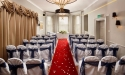 mercure-bristol-north-the-grange-hotel-gay-friendly-wedding-venue-bristol-ceremony-set-up