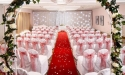 mercure-bristol-north-the-grange-hotel-gay-friendly-wedding-venue-bristol-cerremony