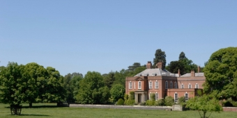 iscoyd-park-gay-friendly-wedding-venue-shropshire