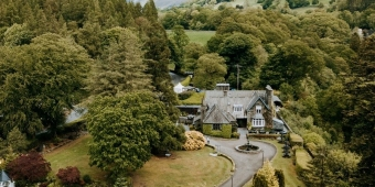 broadoaks-country-house-gay-friendly-wedding-venue-cumbria