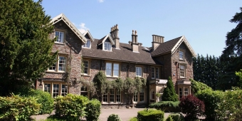 the-beeches-hotel-07