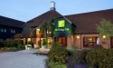 holiday-inn-fareham-solent-10