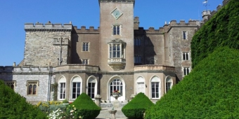 powderham-castle-08