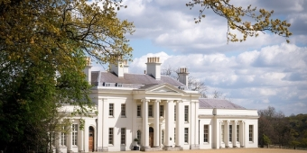 hylands-estate-gay-friendly-wedding-venue-essex