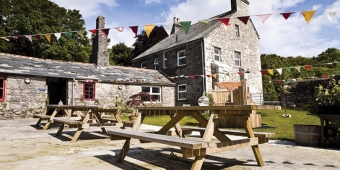 knightor-winery-gay-friendly-wedding-venue-cornwall