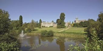 ashdown-park-hotel-and-country-club-gay-friendly-wedding-venue-east-sussex-lake