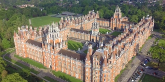 royal-holloway-28