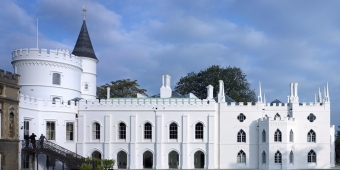 strawberry-hill-house-gay-friendly-wedding-venue-middlesex
