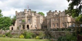 otterburn-castle-country-house-hotel-11