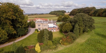 cleatham-hall-gay-friendly-wedding-venue-lincolnshire