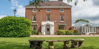 hadley-park-house-hotel-gay-friendly-wedding-venue-shropshire
