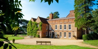 flitwick-manor-gay-friendly-wedding-venue-bedfordshire