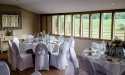 Coltsfoot-country-retreat-gay-friendly-wedding-venue-hertfordshire-wedding-breakfast