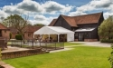 Coltsfoot-country-retreat-gay-friendly-wedding-venue-hertfordshire-grounds