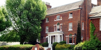 best-western-moore-place-hotel-gay-friendly-wedding-venue-buckinghamshire