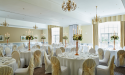 hollins-hall-hotel-and-country-club-gay-friendly-wedding-venue-yorkshire-decorated-tables