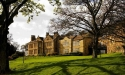 hollins-hall-hotel-and-country-club-gay-friendly-wedding-venue-yorkshire