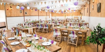 the-wellbeing-farm-wedding-and-events-venue-gay-friendly-wedding-venue-lancashire-wedding-reception