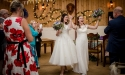 the-wellbeing-farm-wedding-and-events-venue-gay-friendly-wedding-venue-lancashire-two-brides