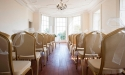 gildredge-manor-gay-friendly-wedding-venue-sussex-long-gallery-ceremony-room
