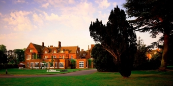 marriott-sprowston-manor-hotel-gay-friendly-wedding-venue-norfolk