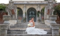 north-mymms-park-gay-friendly-wedding-venue-hertfordshire-bride