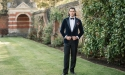 north-mymms-park-gay-friendly-wedding-venue-hertfordshire-groom-grounds