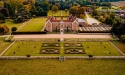 north-mymms-park-gay-friendly-wedding-venue-hertfordshire-aerial
