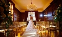north-mymms-park-gay-friendly-wedding-venue-hertfordshire-bride-wedding-ceremony-room