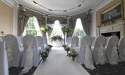 sedgebrook-hall-gay-friendly-wedding-venue-northamptonshire-same-sex-wedding-ceremony-room
