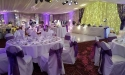 sedgebrook-hall-gay-friendly-wedding-venue-northamptonshire-wedding-dining-tables
