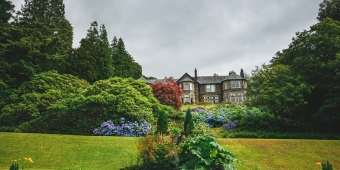 merewood-country-house-hotel-same-sex-wedding-venue-cumbria