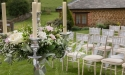 the-granary-at-fawsley-gay-friendly-wedding-venue-northamptonshire-garden-wedding