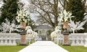 trunkwell-house-hotel-gay-friendly-wedding-venue-berkshire-wedding-ceremony