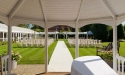 trunkwell-house-hotel-gay-friendly-wedding-venue-berkshire-wedding-garden